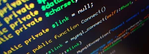 développement web php html css mysql cms drupal joomla wordpress