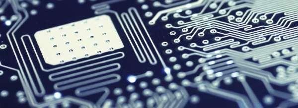 réparation soudure électronique connecteur